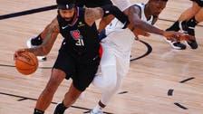 NBA؛ لنارد به ماجراجويي لوكا دانچيچ پايان داد