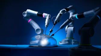 Dubai hospital bears costs for patients undergoing robotic surgeries