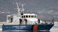 Bulgaria charges two Turkish citizens over huge heroin seizure