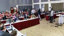 السيادة الانتقالي: مفاوضات حاسمة غداً في جوبا مع الحركة الشعبية