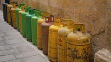 Gas cylinder blast at roadside market kills 8 in Pakistan
