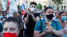 Hungary back pedals on Chinese university plans after massive protests