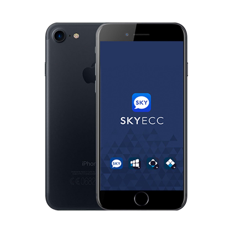 Sky EC C