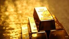 الذهب يرتفع بفعل تراجع الدولار وترقب اجتماع المركزي الأميركي
