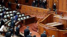 Japan MPs seek emergency clause for constitution amid virus response discontent