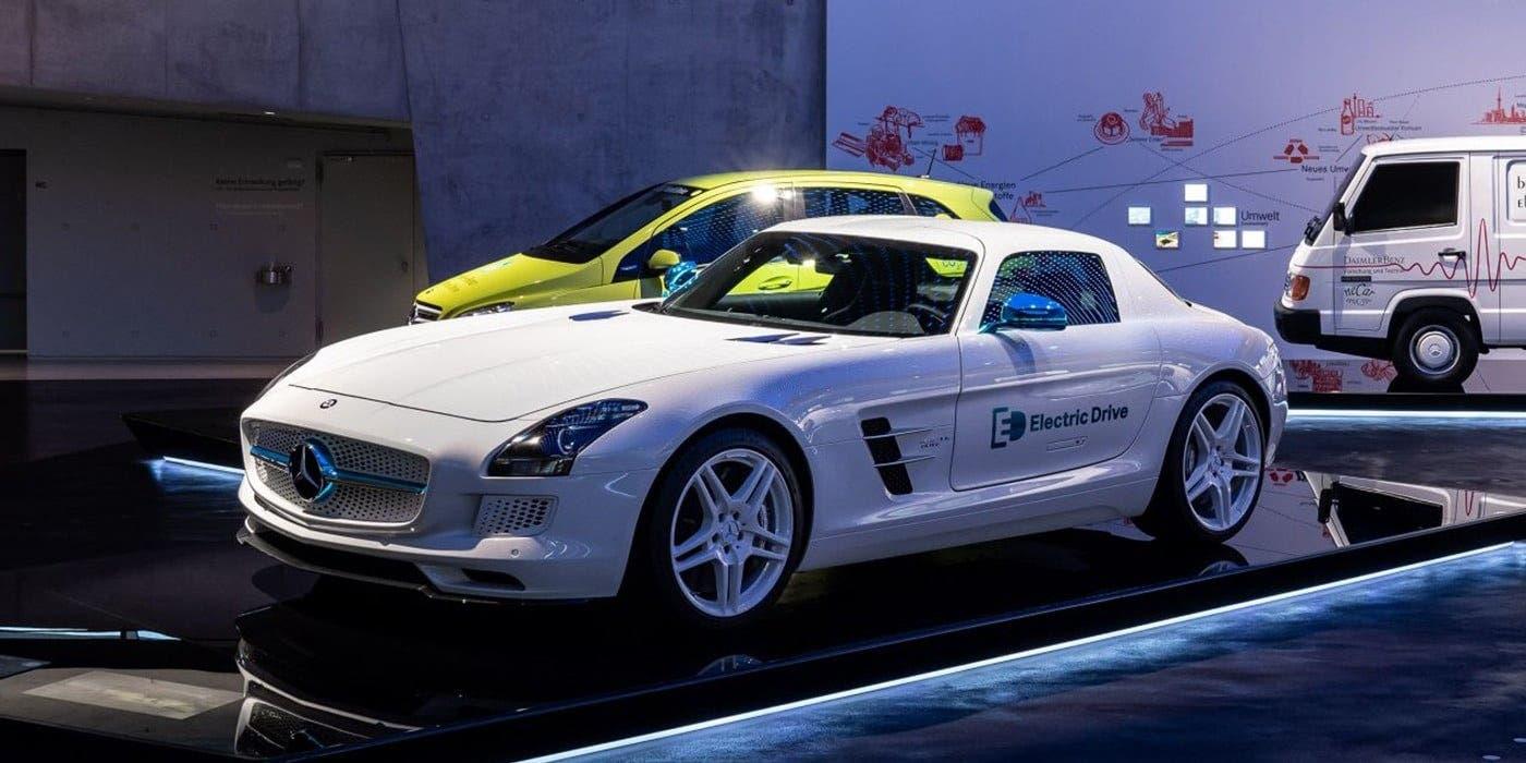 Mercedes-Benz-SLS-AMG-Electric-D