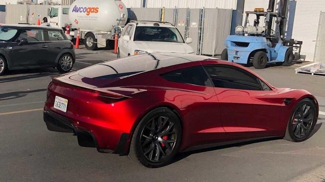 Tesla-Roadster-prototype-e160063