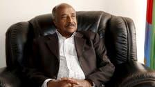 وزير خارجية إريتريا يتهم واشنطن بإشعال الحرب في تيغراي