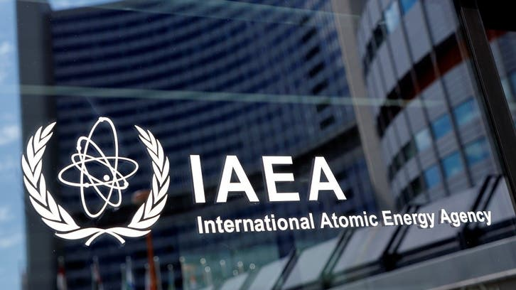 IAEA deputy head to visit Iran for 'routine' matters: Iranian official
