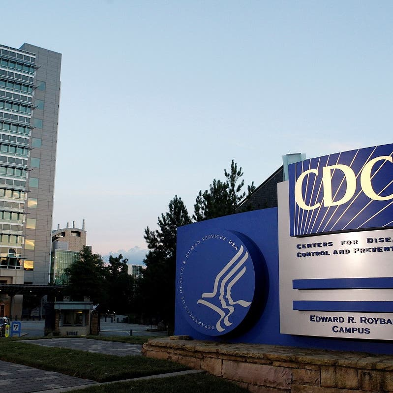 US CDC eases COVID-19 travel recommendations on 110 countries, including Japan