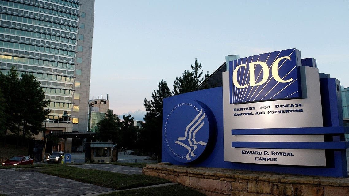 A general view of the U.S. Centers for Disease Control and Prevention (CDC) headquarters in Atlanta, Georgia September 30, 2014. (Reuters/Tami Chappell)