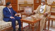 وزیر خارجه یمن: از ابتکار صلح سازمان ملل استقبال میکنیم