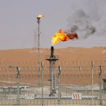 Oil prices climb towards $75 on demand rise, falling inventories