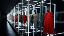 """""""كريستيان ديور: مصمم الأحلام"""" في زيارة إلى نيويورك"""