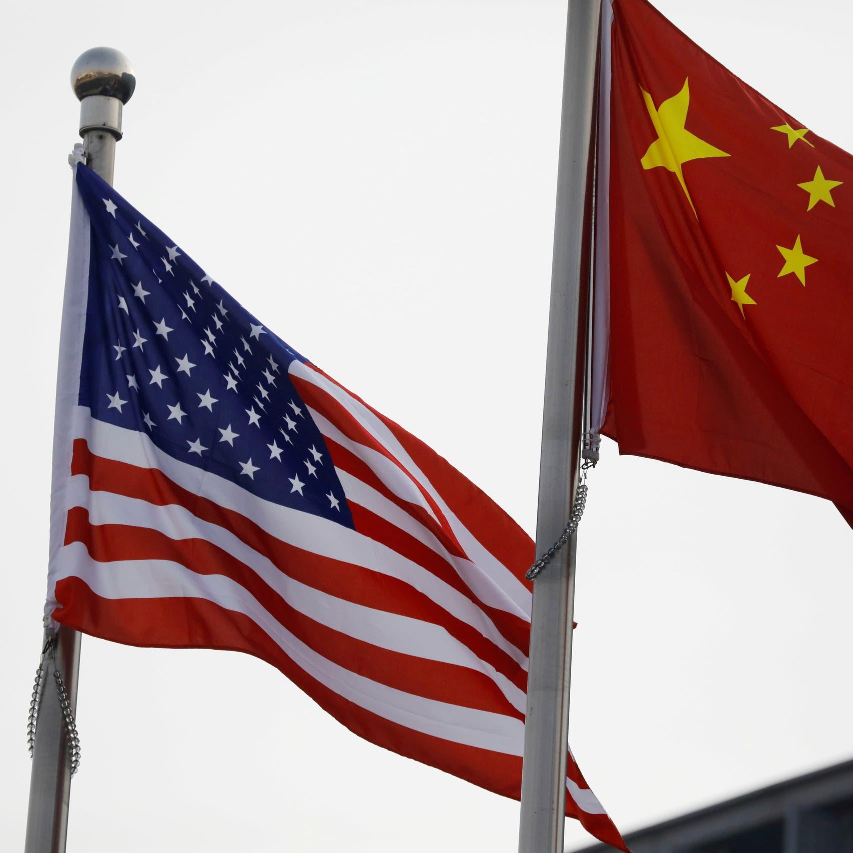 هل تشتعل الحرب التجارية بين أميركا والصين؟