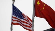 بعد الرد الأميركي.. الصين تتودد من جديد للولايات المتحدة