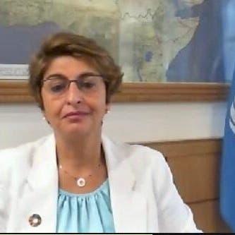 الصحة العالمية: كورونا يتراجع في شرق المتوسط منذ 6 أسابيع