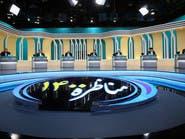 بعد هجوم المرشحين لخلافته عليه.. روحاني يدافع عن نفسه