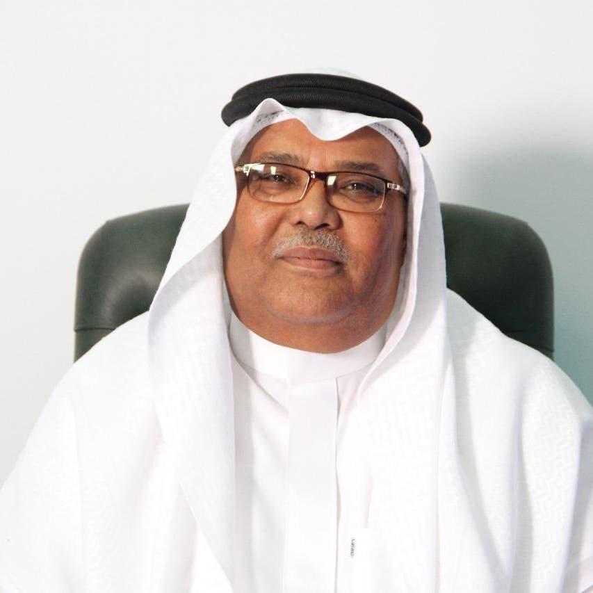 متأثراً بكورونا.. رحيل الملحن السعودي طلال باغر
