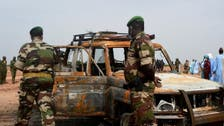 """""""قطاع طرق"""" يقتلون 4 جنود من النيجر عند حدود الجزائر"""