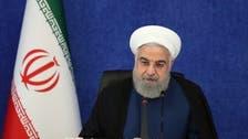 در ادامه نزاعهای انتخاباتی؛ روحانی حمله به مراکز دیپلماتیک را احمقانه دانست