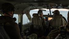 پنتاگون در حال بررسی حمله هوایی به کابل است
