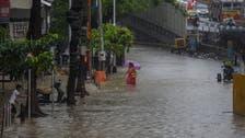 Mumbai building collapse leaves 11 dead, including eight children