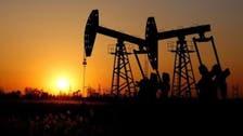 بالا رفتن قیمت نفت در پی افزایش تردیدها در مورد لغو تحریمهای ایران