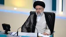 اقتراب موعد الانتخابات الرئاسية بإيران.. ورئيسي الأوفر حظاً