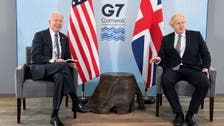G7 expected to donate 1 billion COVID-19 vaccine doses to poorer countries