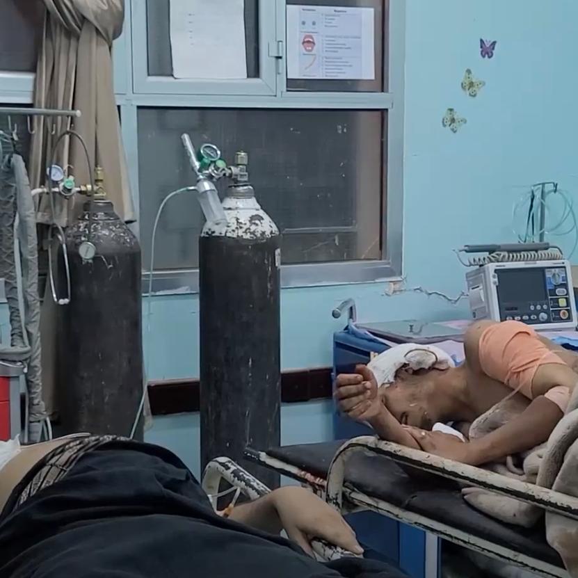 حصيلة جديدة لضحايا مجزرة الحوثيفي مأرب