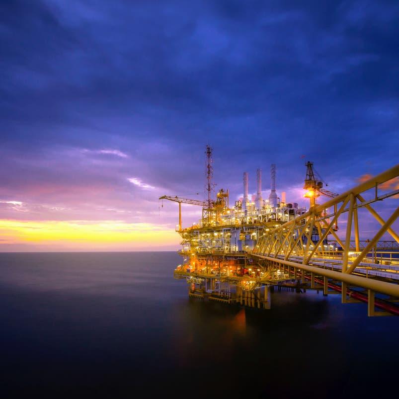 """""""غولدمان ساكس"""" يؤكد توقعاته..النفط عند 80 دولاراً هذا الصيف"""