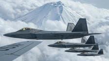 تغییر استراتژی آمریکا در اقیانوس آرام برای مقابله با چین