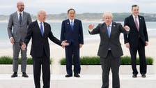 The G7 can help the Middle East transcend a false dichotomy