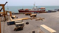 الإرياني: تفخيخ الحوثيين للزوارق يهدد الملاحة الدولية