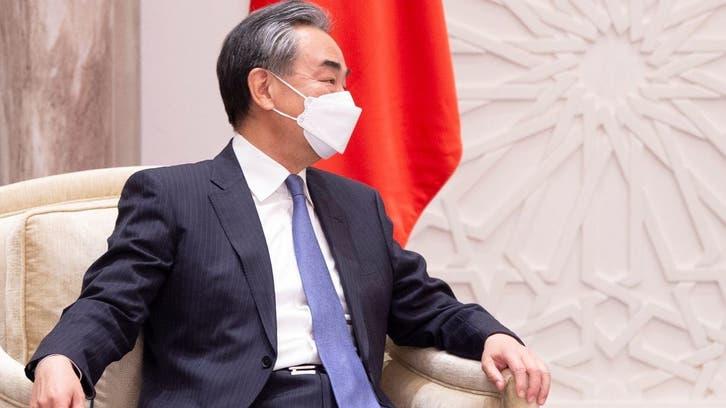 چین خواستار افزایش تلاشها برای احیای برجام شد