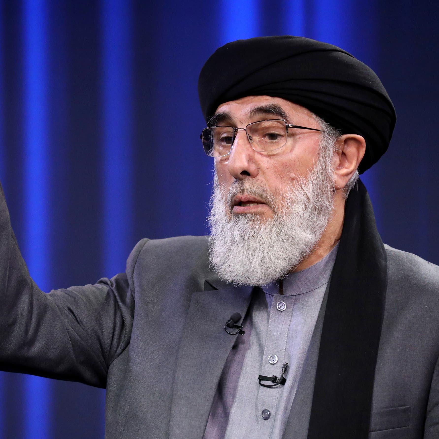 جزار كابول: أميركا تركت الأفغان وحدهم بوجه طالبان