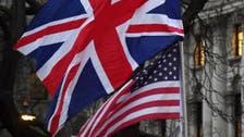 US Trade Representative Tai to hold talks in Britain next week