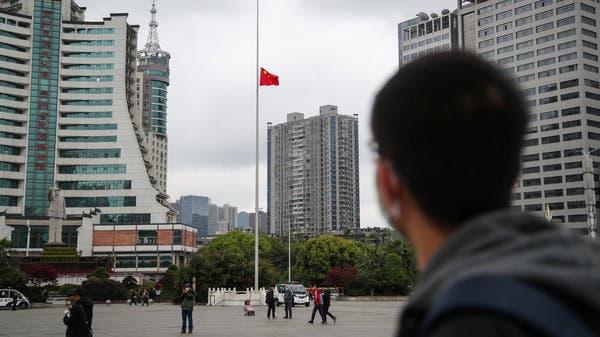 Senior US diplomat Sherman to visit China amid strained ties