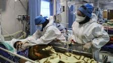 عفو بینالملل خواستار رسیدگی فوری به مشکل کمبود اکسیژن در افغانستان شد