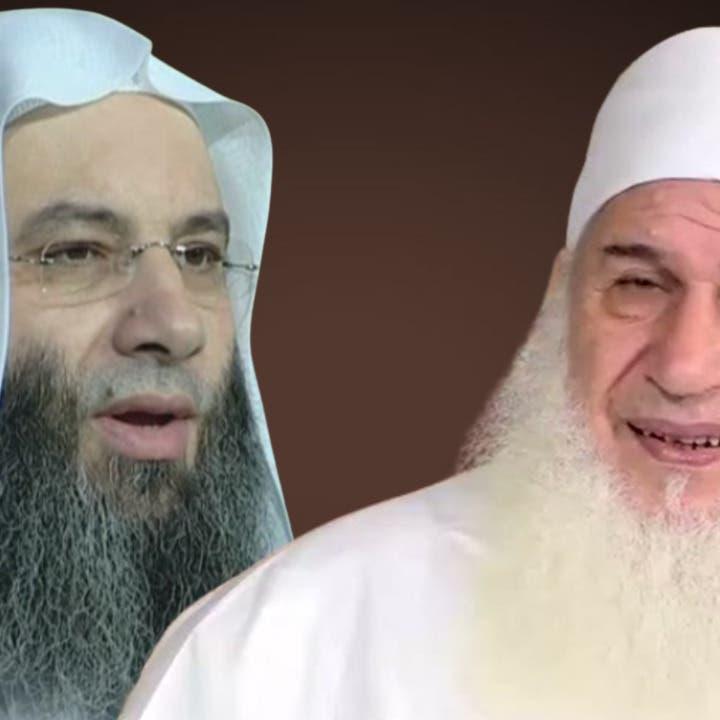 مصر.. استدعاء محمد حسان ويعقوب بمحاكمة خلية داعش