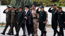منابع نظامی آمریکا: ایران توانایی یک رویارویی جدی را ندارد