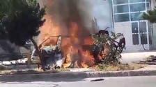 7 کشته بر اثر دو انفجار جداگانه در کابل