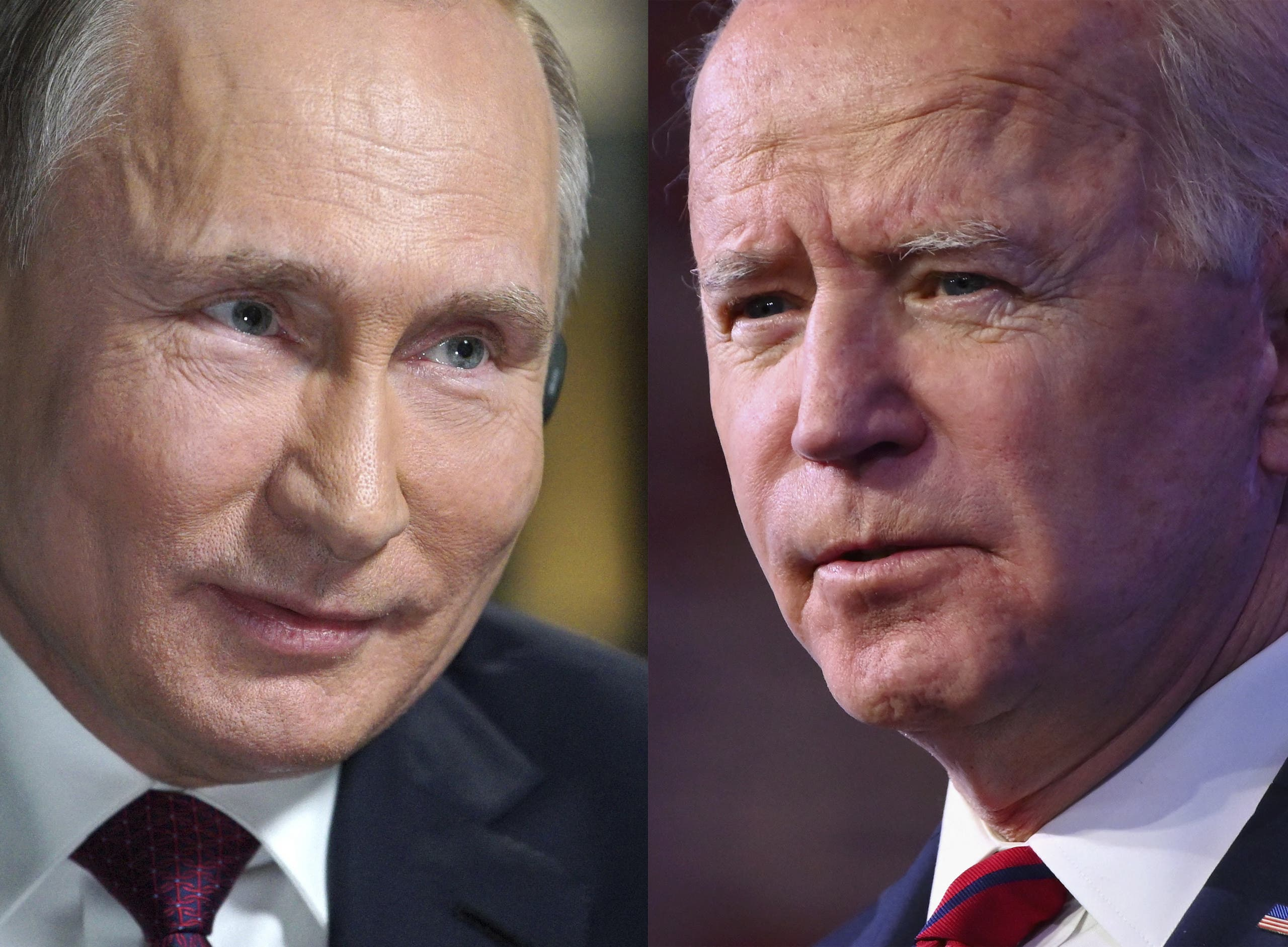 Kremlin: We don't expect an agreement with Biden, but talks make sense