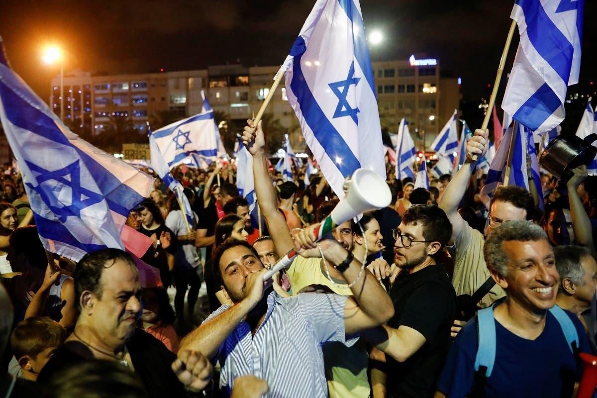Who is Naftali Bennett, Israel's new Prime Minister?