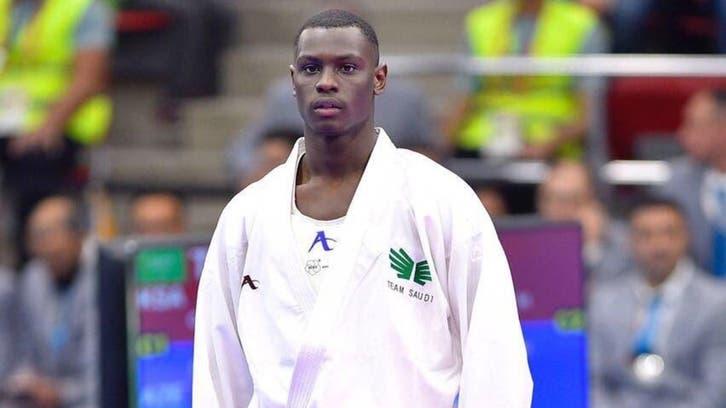 طارق حامدي يتأهل إلى أولمبياد طوكيو