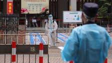 """الصين تحذر من """"تلاعب"""" في تحقيق الصحة العالمية حول كورونا"""