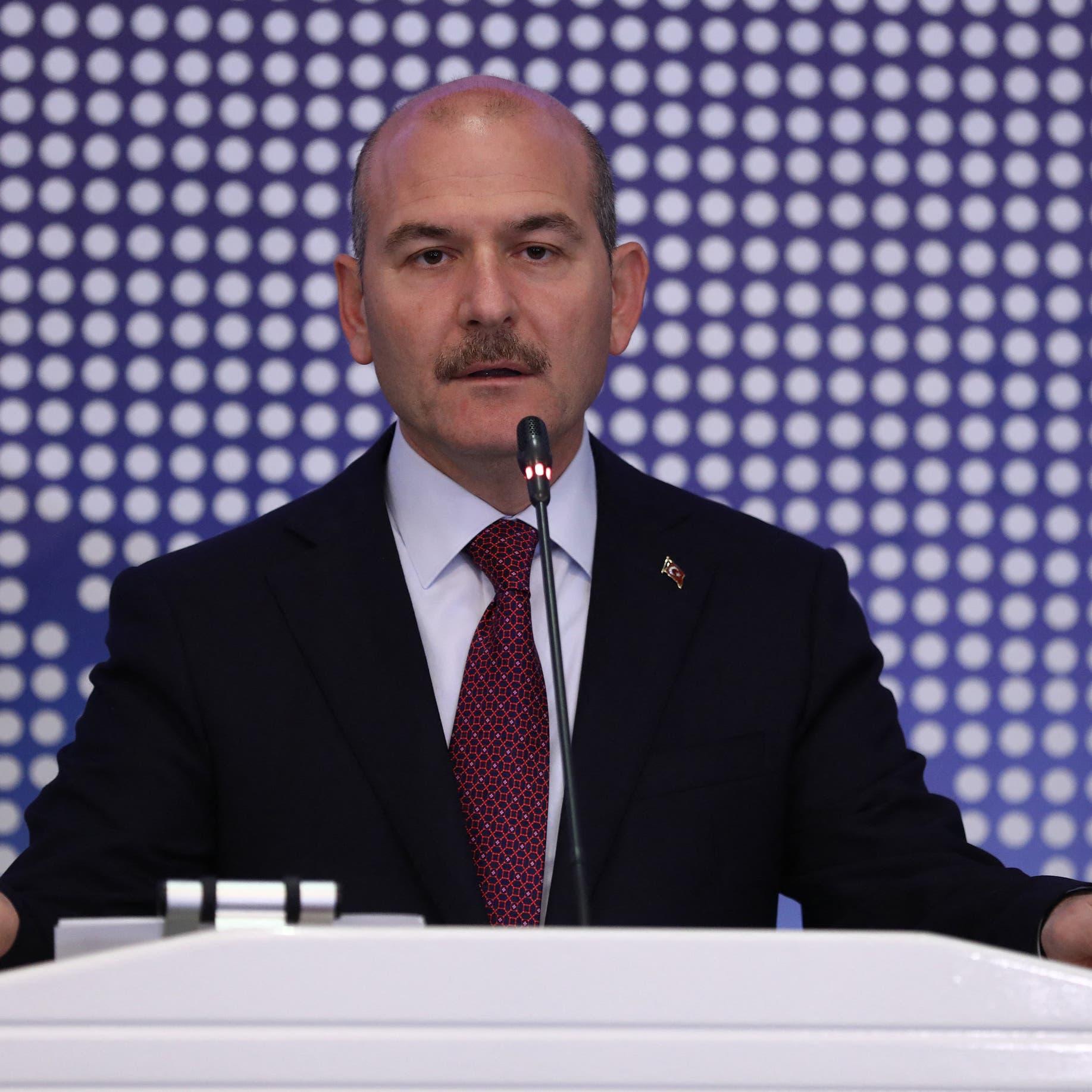 تغييرات مرتقبة في الحكومة التركية بسبب مزاعم زعيم المافيا