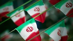 الرؤساء الإيرانيون يمضون.. والثورة وحدها باقية!
