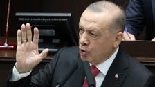 Tensions to flare as Erdogan says will carry on search for gas in Mediterranean